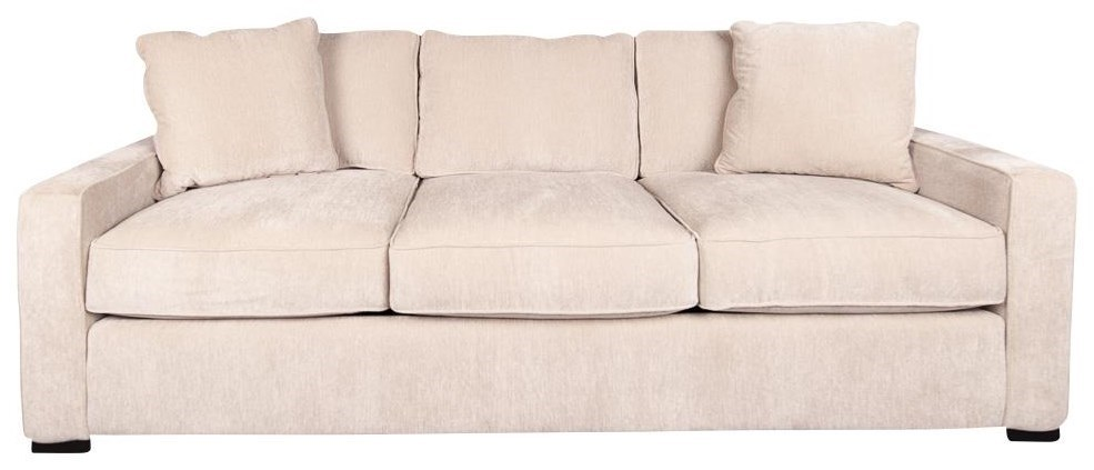 Mckinley Sofa Review Home Co