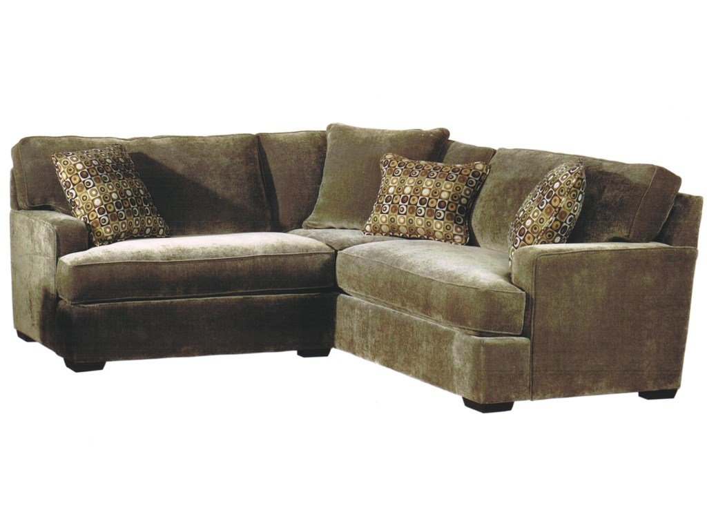 about with enchanting microfiber sofas marvelous sofa sectional decors elliot mn additional fabric