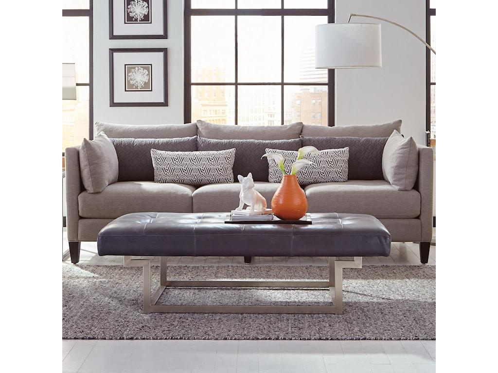 Jonathan Louis Windsortransitional Sofa