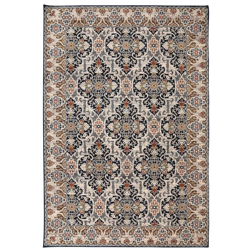 Karastan Carpet Colors Review Home Co