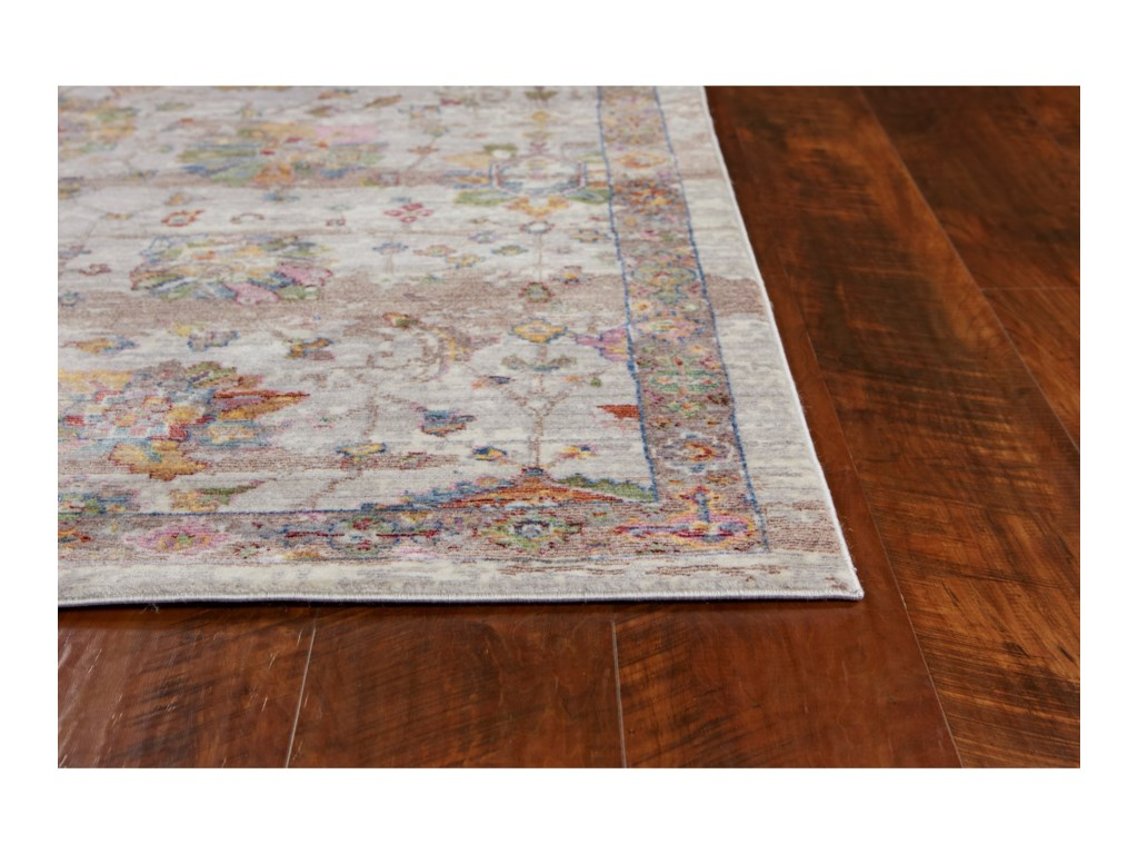 Kas Ashton13' X 9' Area Rug