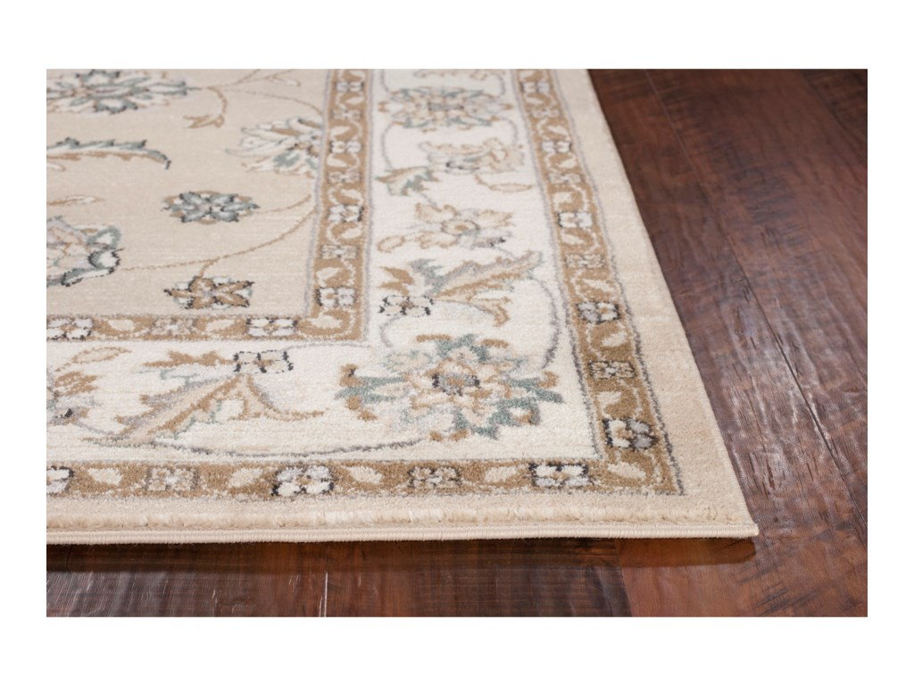 Kas Avalon12' X 9' Area Rug