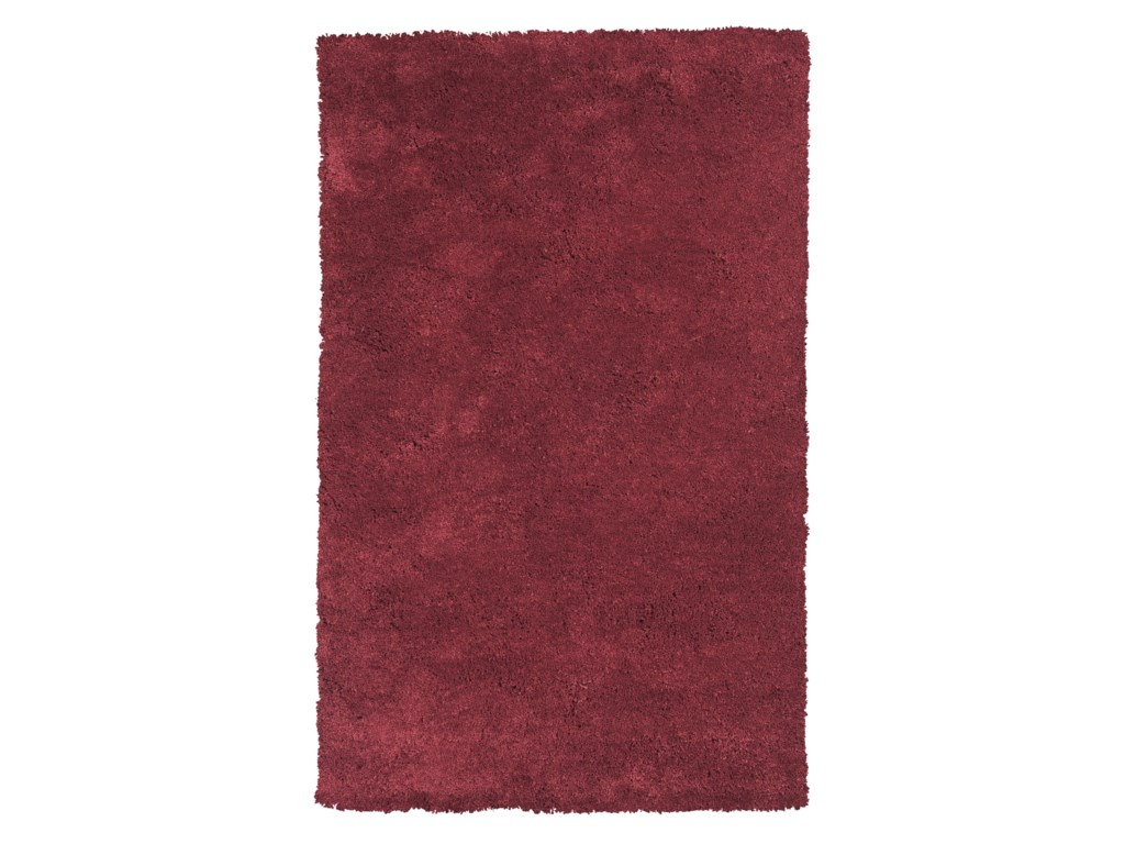 Kas Bliss9' x 13' Rug