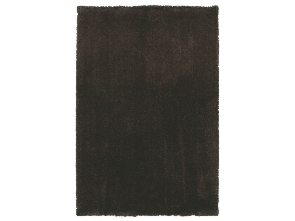Kas Bliss8' x 11' Rug