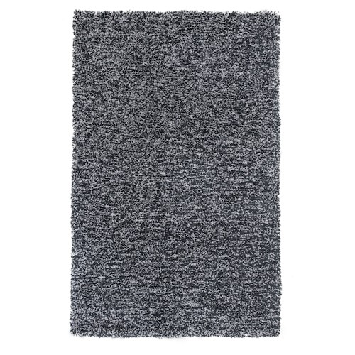 Kas Bliss 8' x 11' Rug