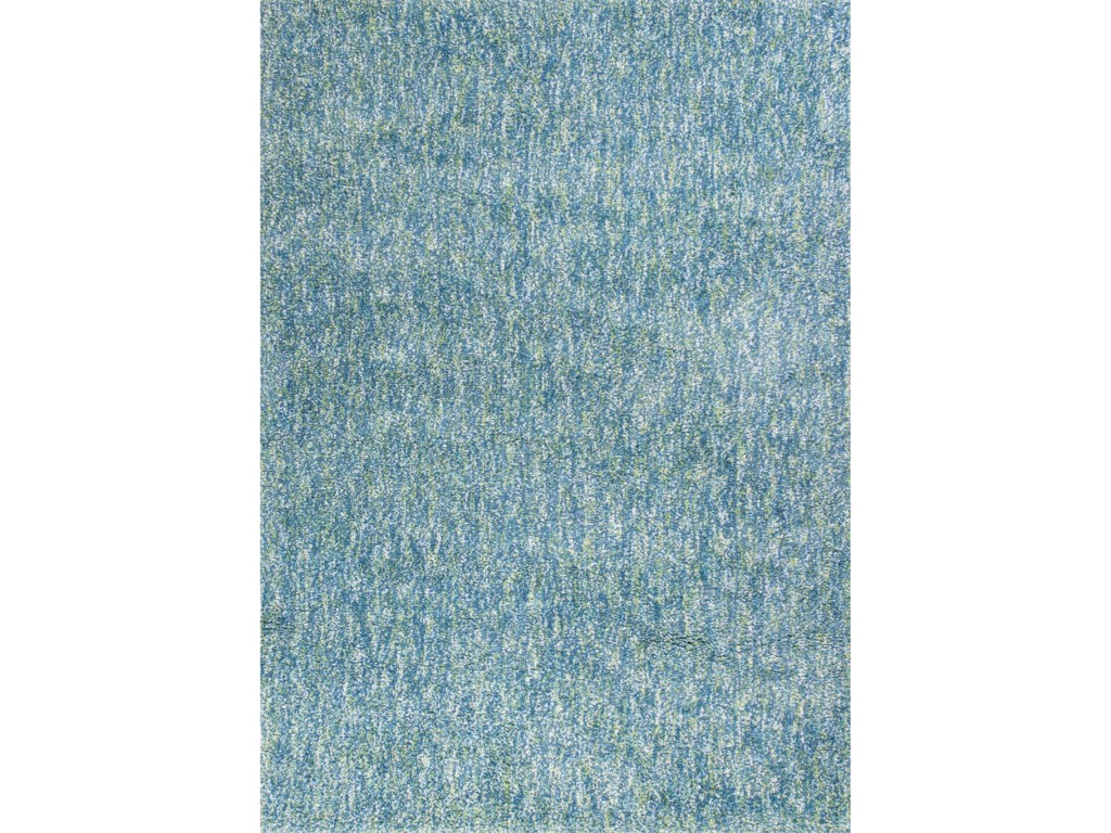 Kas Bliss11' X 8' Area Rug