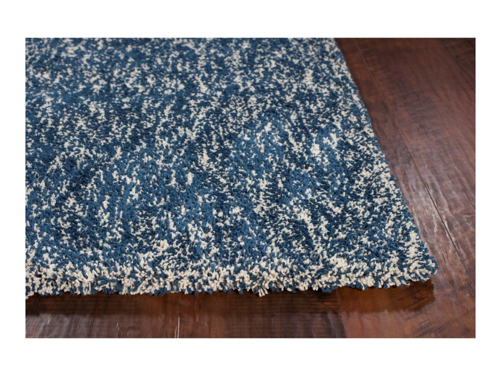 Kas Bliss6' Round Rug