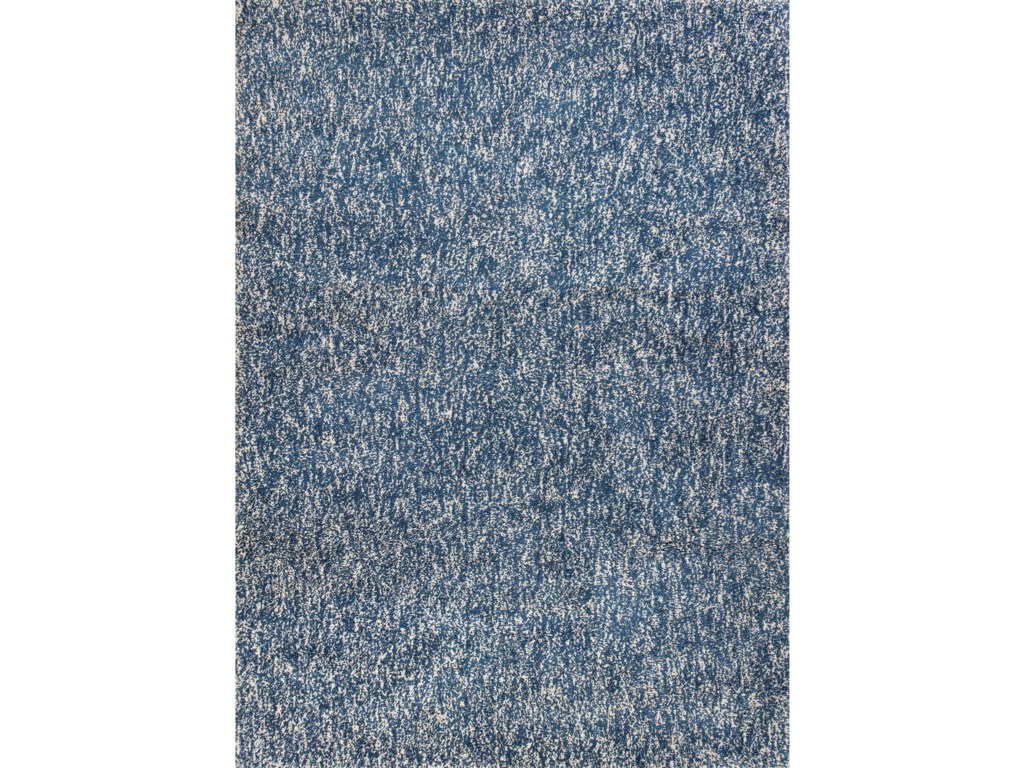 Kas Bliss8' Round Rug
