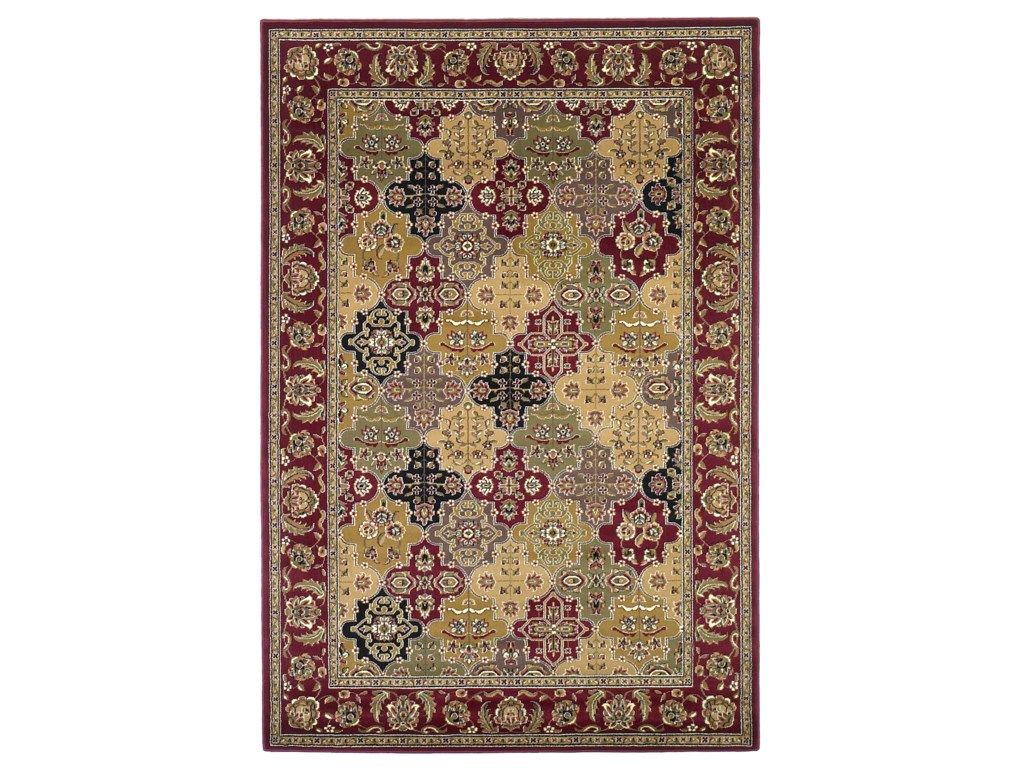 Kas Cambridge20