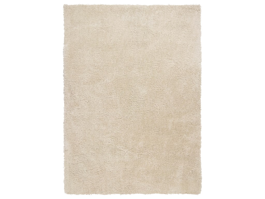 Kas Luxe11' X 8' Area Rug