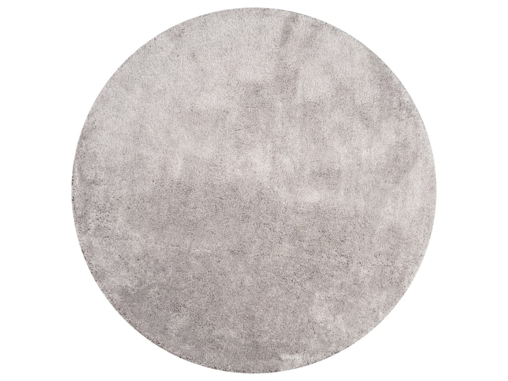 Kas Luxe7' X 5' Area Rug