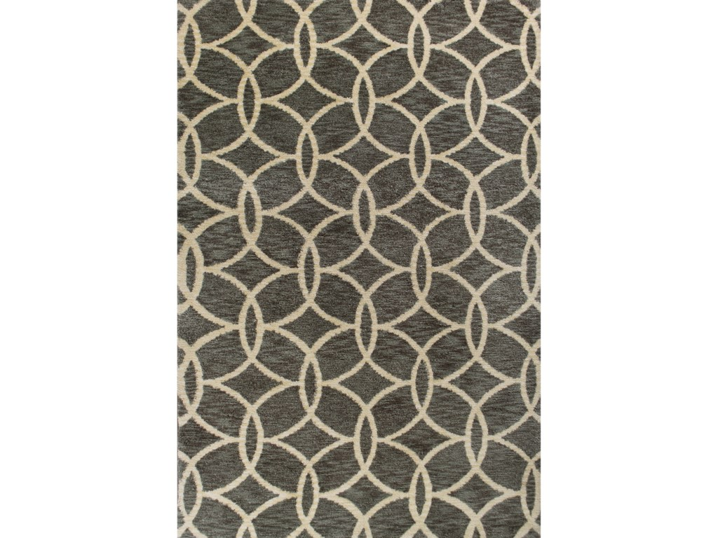 Kas Mission7' X 5' Area Rug