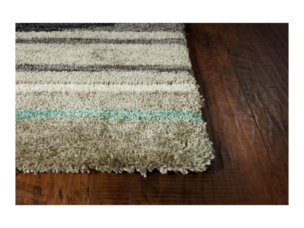 Kas Mission13' X 9' Area Rug