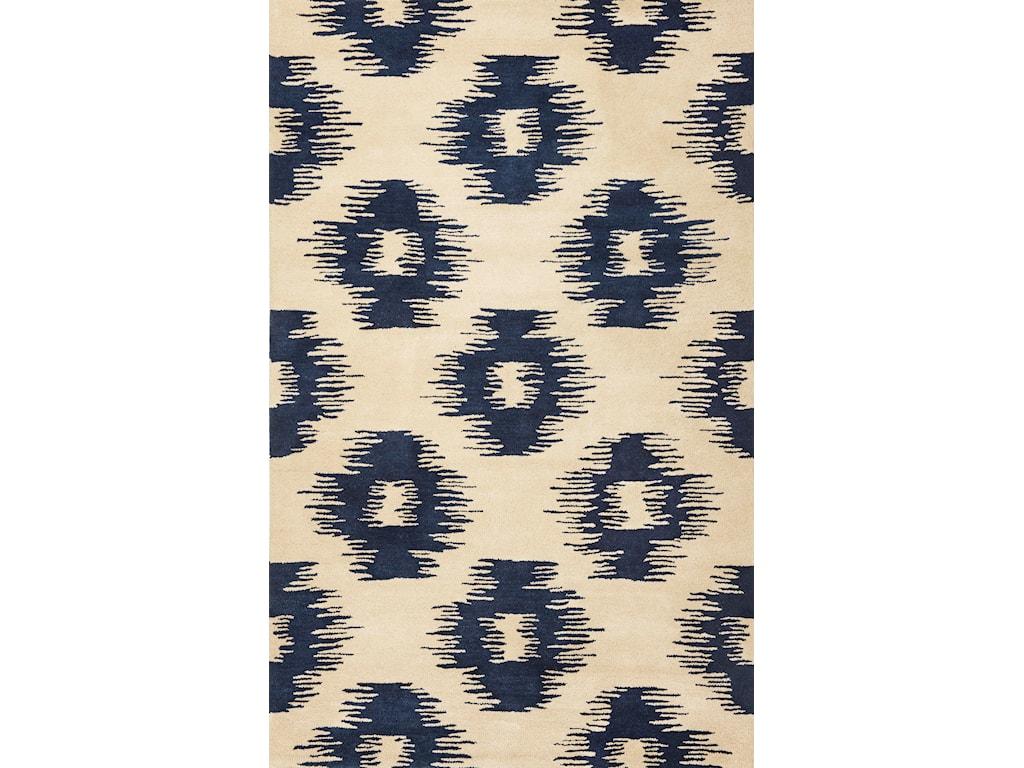 Kas Tapestry2'3