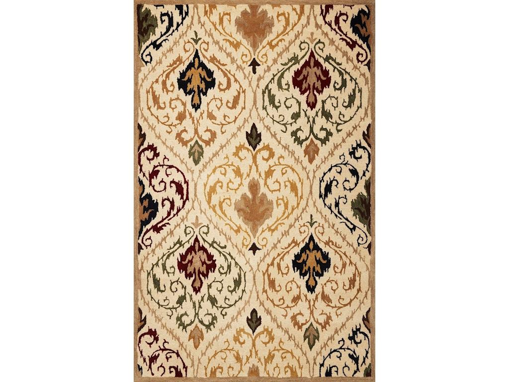 Kas Tapestry3'3