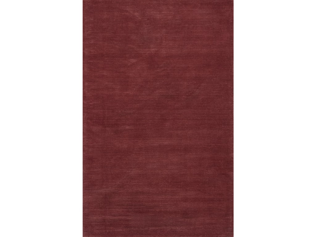 Kas Transitions8' x 10' Rug