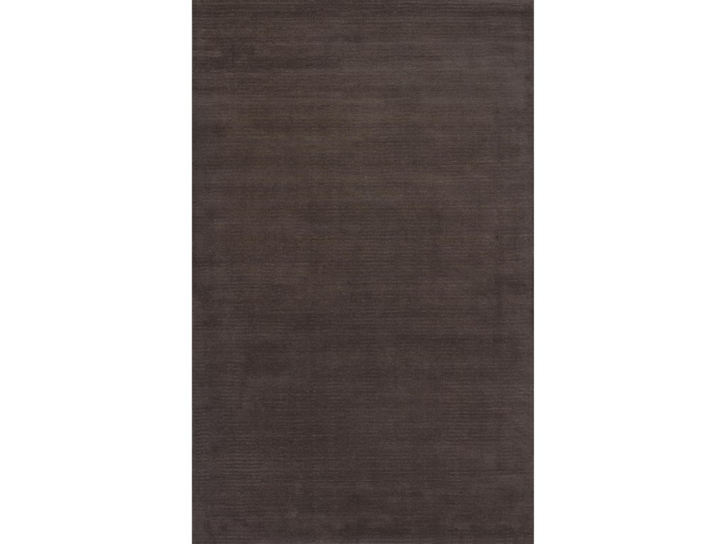 Kas Transitions5' x 8' Rug