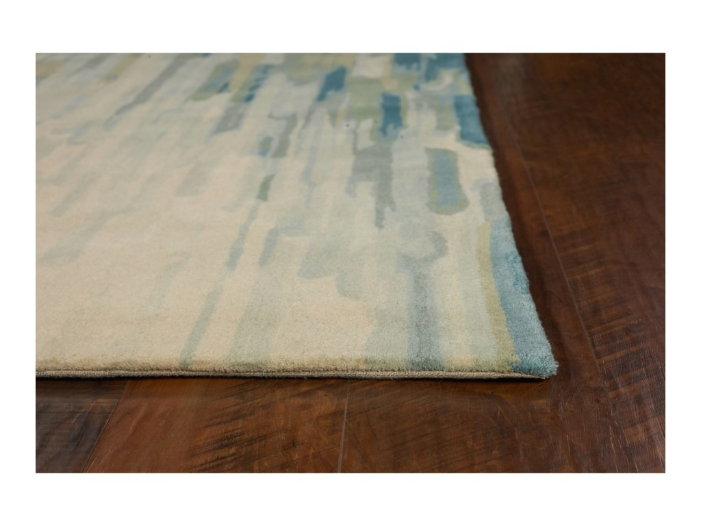Kas Whisper13' X 9' Area Rug