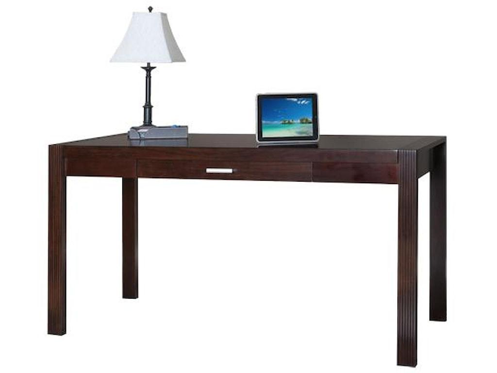 kathy ireland Home by Martin CarltonTable Desk
