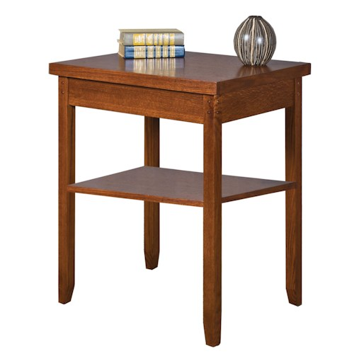kathy ireland Home by Martin Mission Pasadena Office Corner Group Table