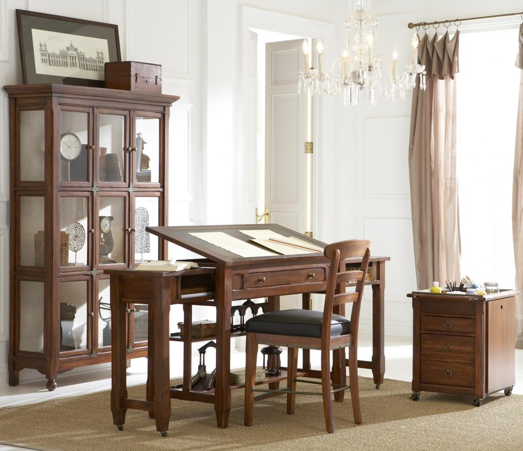 stunning kathy ireland dining room furniture contemporary