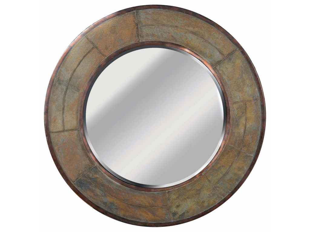 Kenroy Home AccentsKeene Wall Mirror
