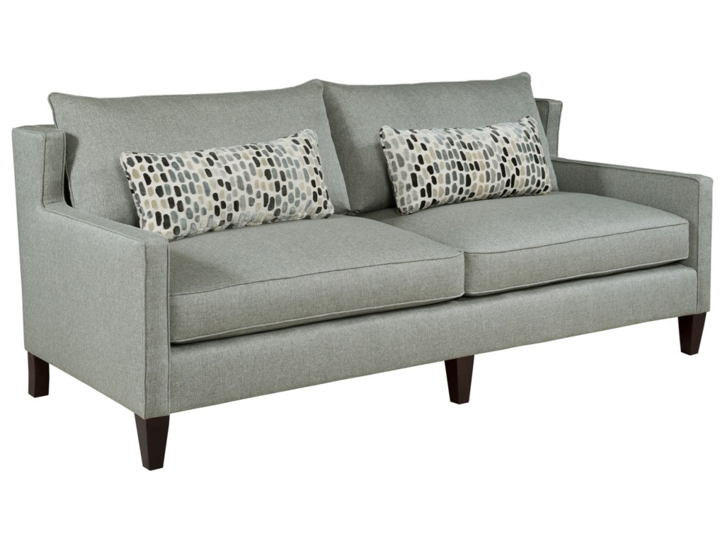 Kincaid Furniture 317Sofa