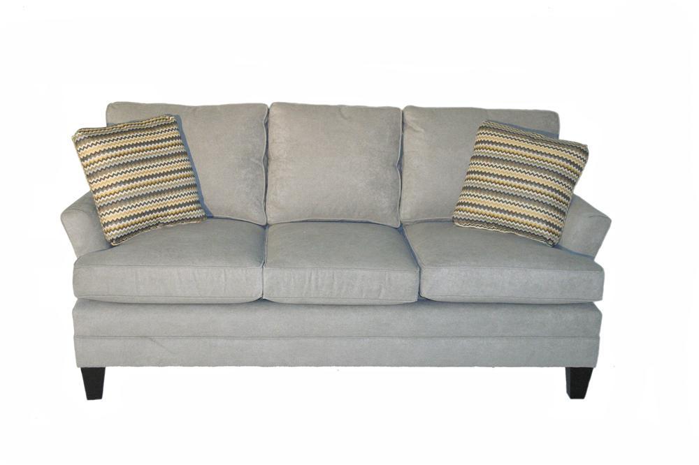 Delicieux Kincaid Furniture Studio ...