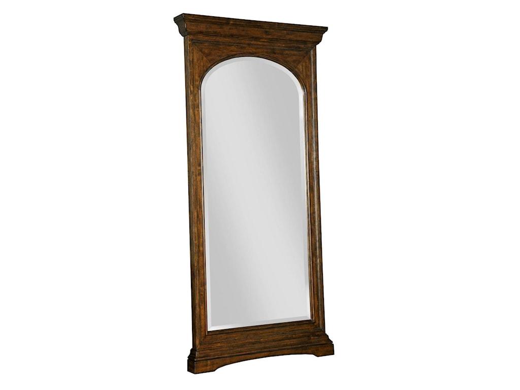 Kincaid Furniture Artisans Shoppe AccentsBiseau Mirror