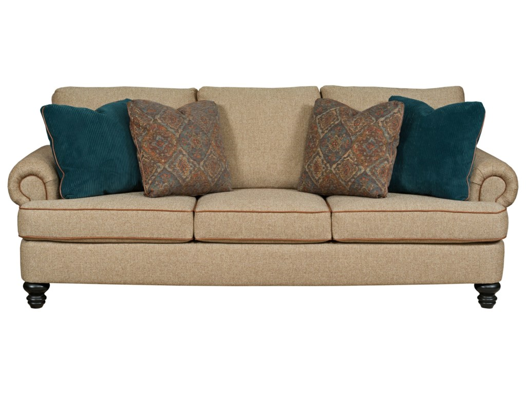Kincaid Furniture AveryGrand Sofa
