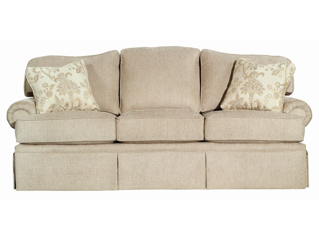 Kincaid Furniture BaltimoreSofa