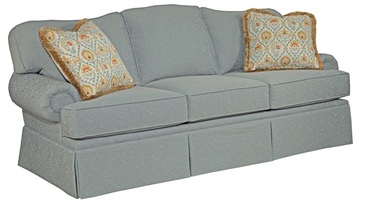 Kincaid Furniture BaltimoreSofa ...