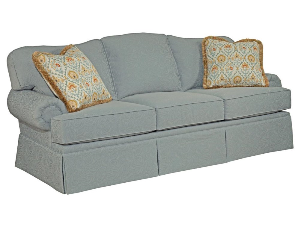 Kincaid Furniture BaltimoreSleeper