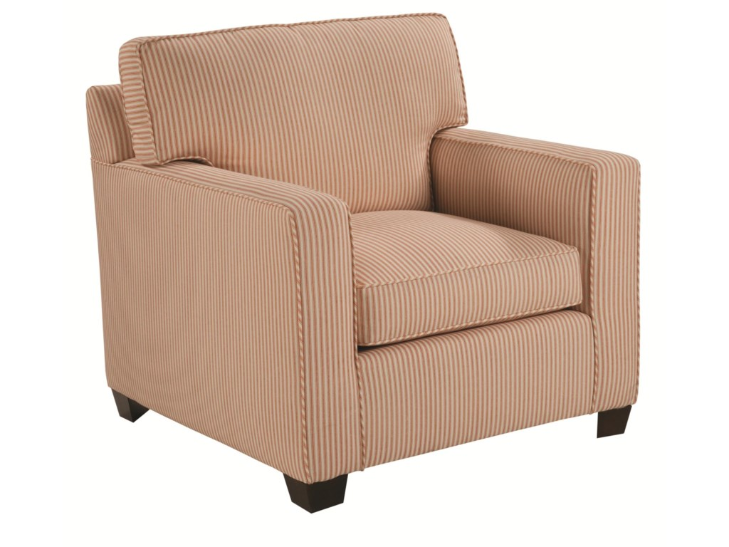 Kincaid Furniture BrookeUpholstered Chair