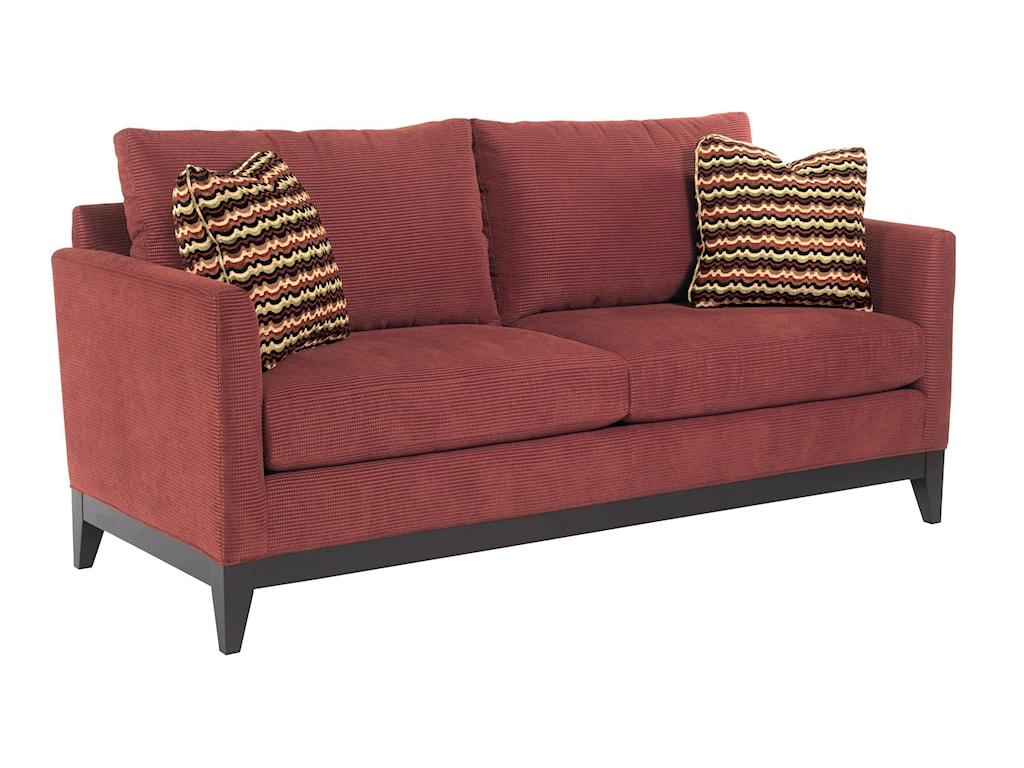 Kincaid Furniture BrooklynSofa