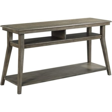 Lamont Sofa Table