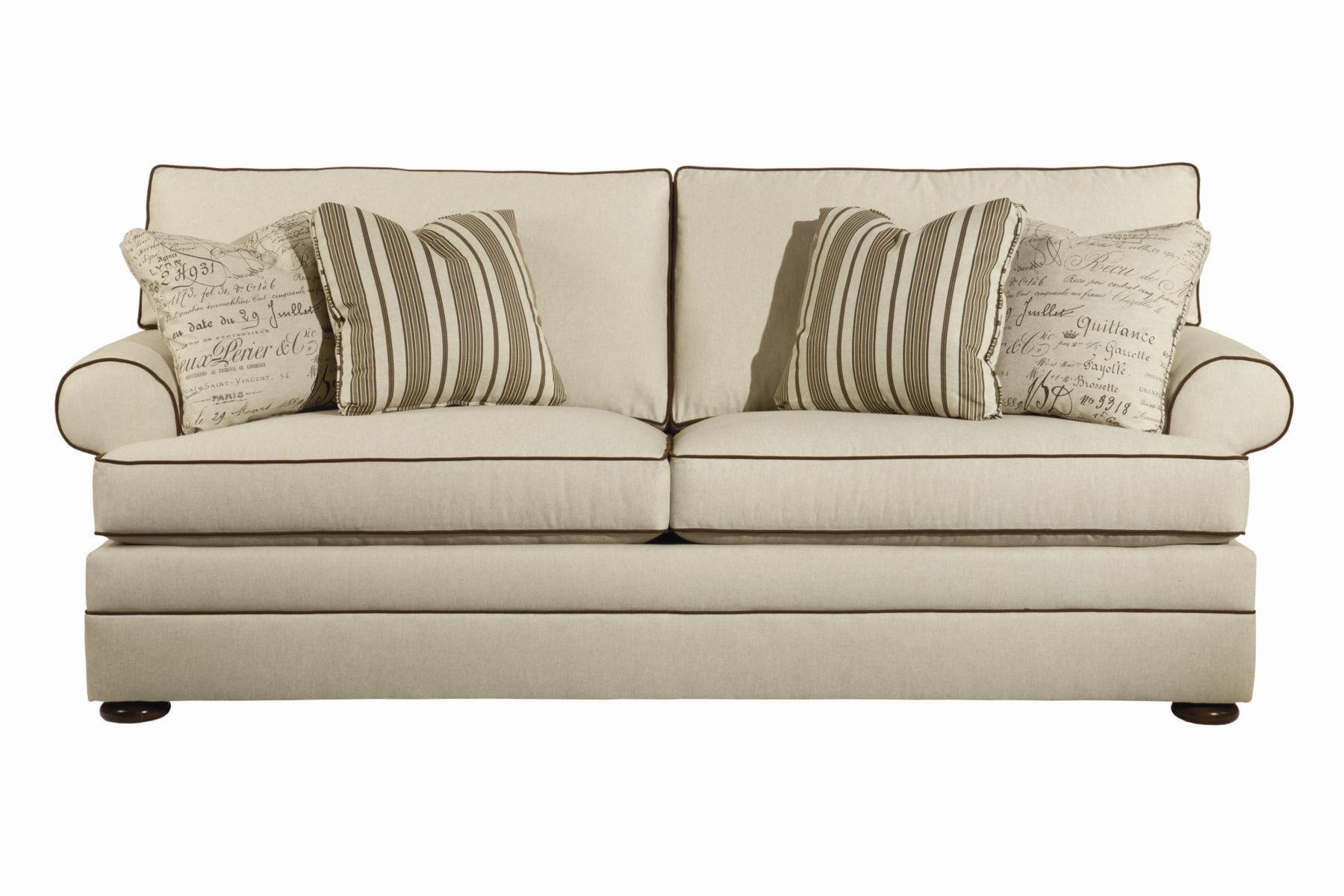kincaid furniture custom select upholstery custom stationary 2
