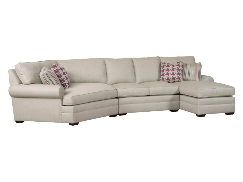 cuddler with sofas chaise large piece and left room facing furniture charisma sectional gallery p living sectionals arm