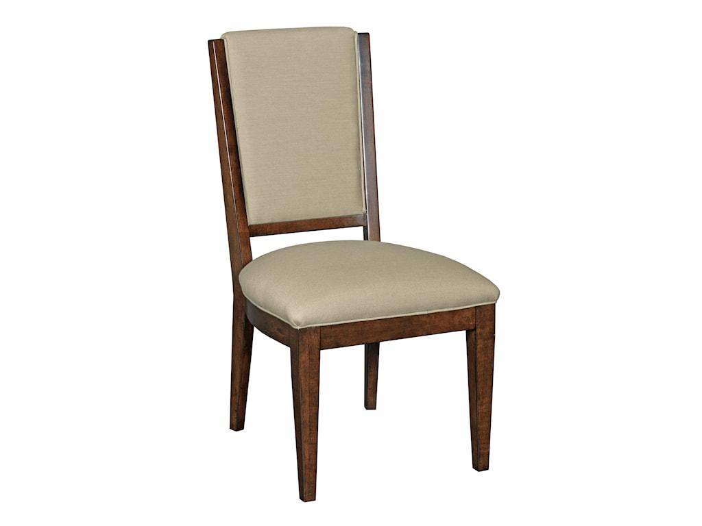 Kincaid Furniture Elise7 Pc Dining Set