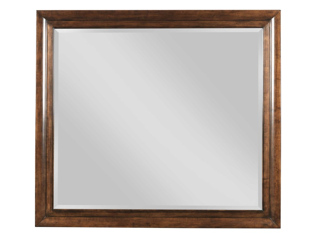 Kincaid Furniture EliseBristow Mirror