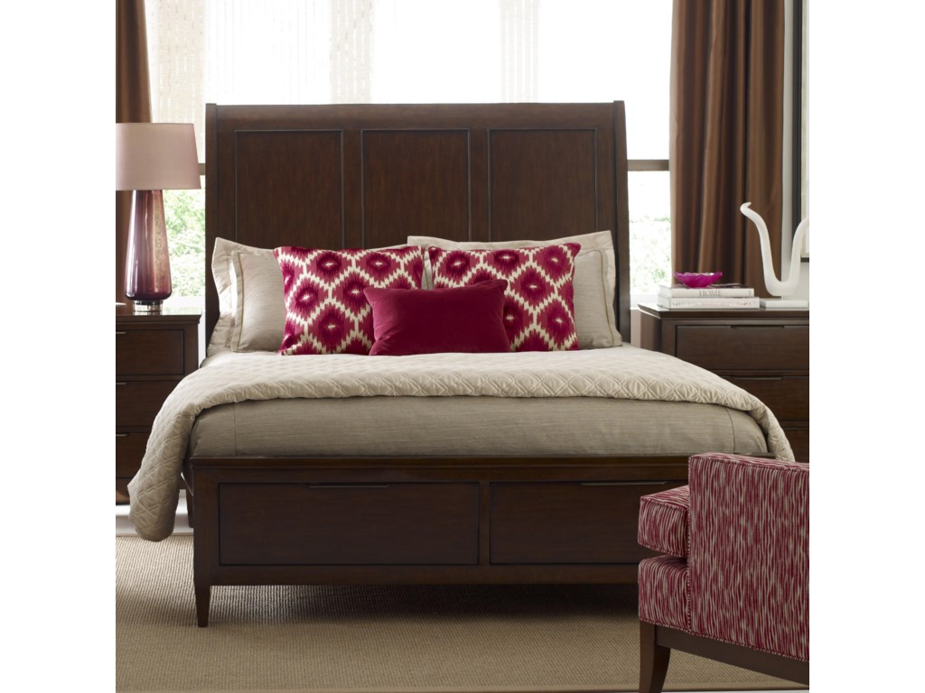 Bed Shown May Not Represent Size or Exact Features Indicated