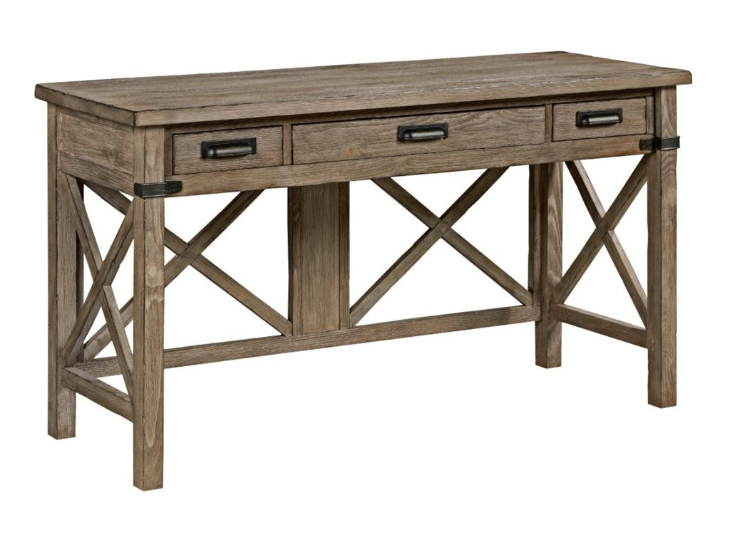 Kincaid Furniture FoundryDesk