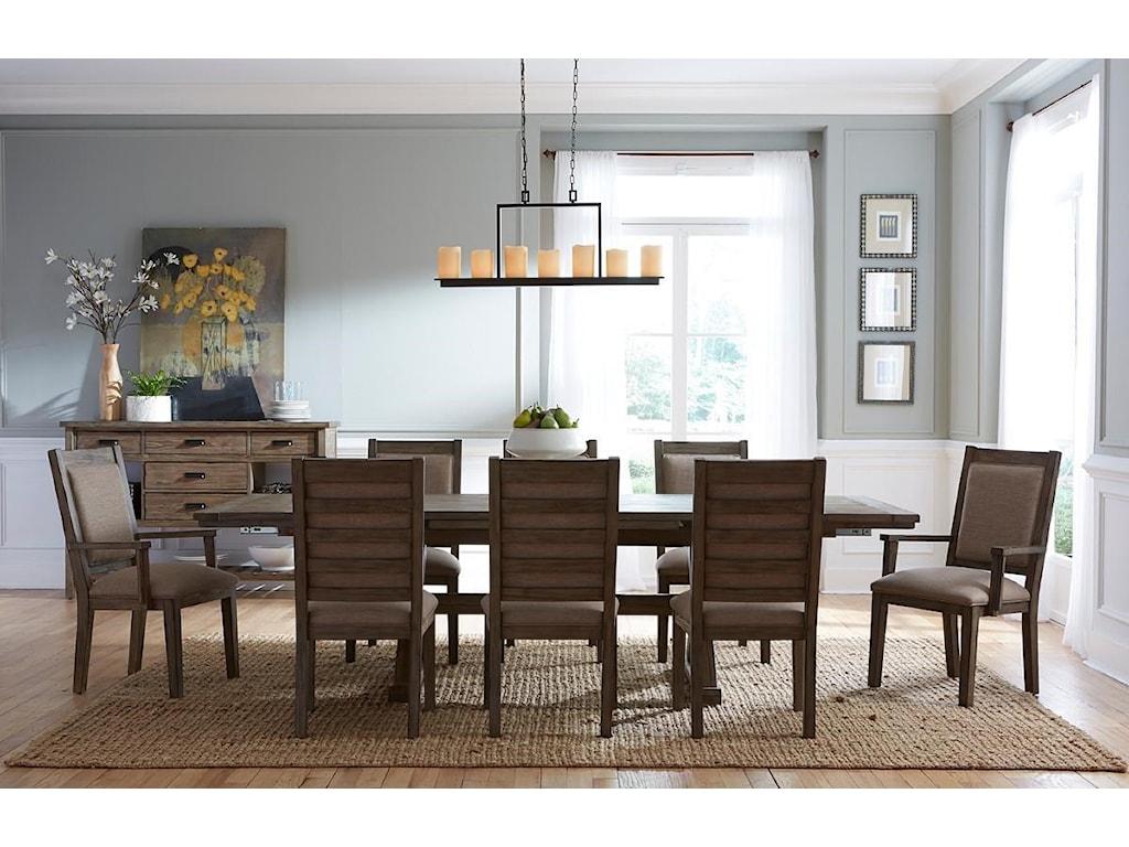 https://imageresizer.furnituredealer.net/img/remote/images.furnituredealer.net/img/products%2Fkincaid_furniture%2Fcolor%2Ffoundry%20-%201155234761_59-0564x063-bpqnucvhcwugkcqcy_nwz6q.jpg?width=1024&height=768&trim.threshold=50&trim.percentpadding=10