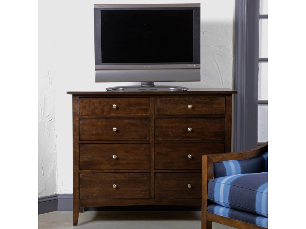Kincaid Furniture GatheringsAlbany Bureau