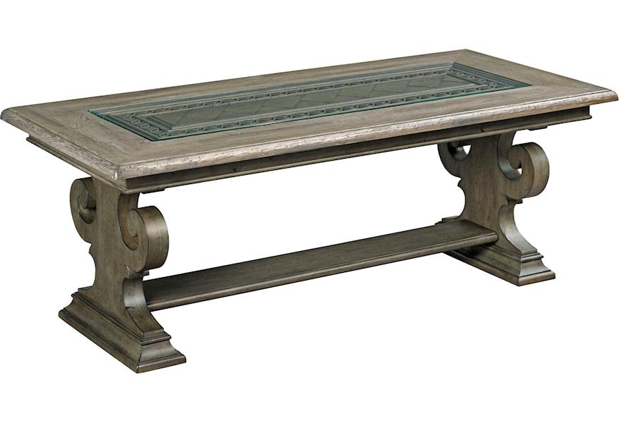 products kincaid furniture color greyson 608 910 b1