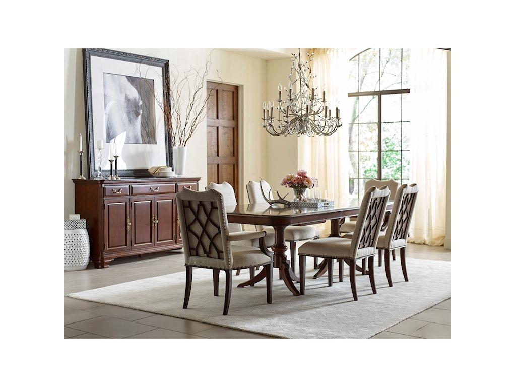 https://imageresizer.furnituredealer.net/img/remote/images.furnituredealer.net/img/products%2Fkincaid_furniture%2Fcolor%2Fhadleigh-1155234761_607%20dining%20room%20group%203-b1.jpg?width=1024&height=768&trim.threshold=50&trim.percentpadding=10