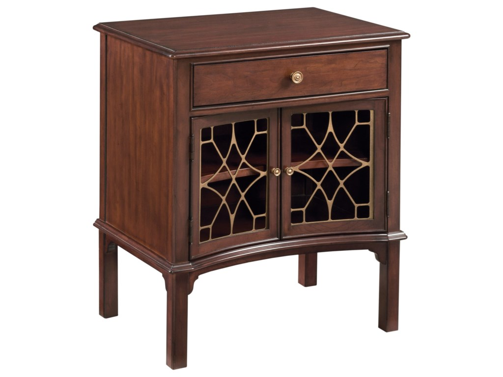 Kincaid Furniture HadleighBedside Table