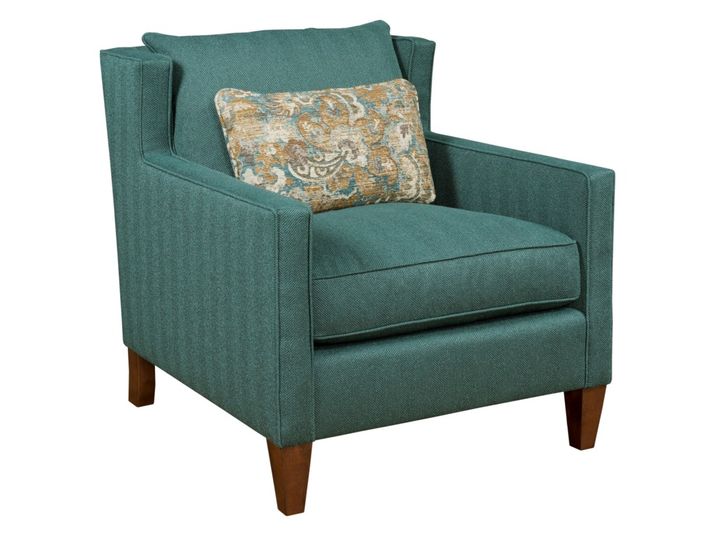 Kincaid Furniture 317Upholstered Chair