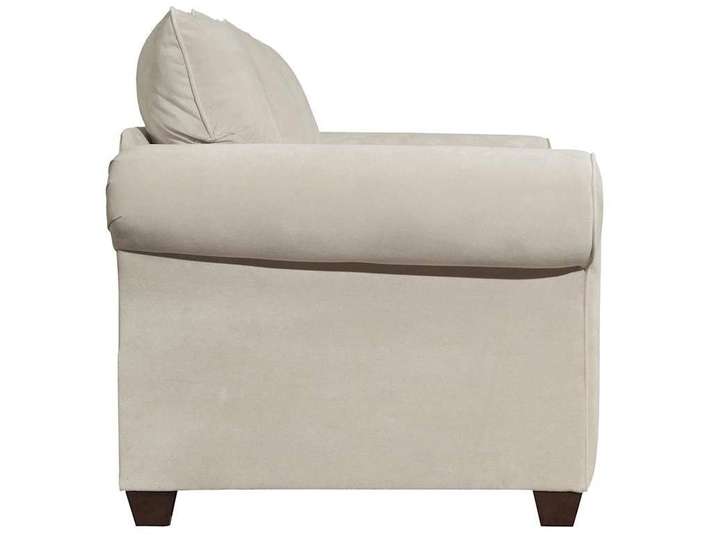 Kincaid Furniture LancasterSofa