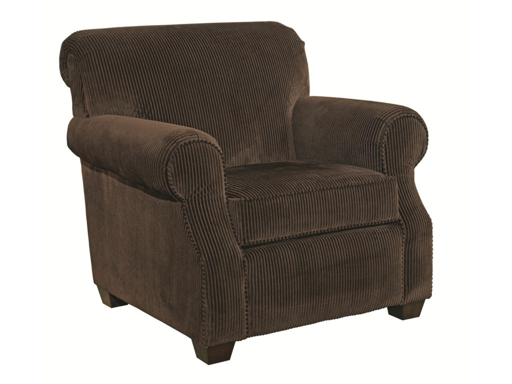Kincaid Furniture LynchburgChair